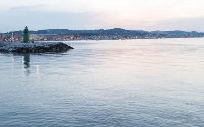 Gusta Porto: lo spettacolo della pesca tutto da gustare